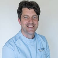 meet the team about plympton osteopathic clinic plymouth kieron kerr