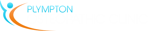 Plympton Osteopathic Clinic
