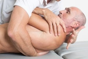 treatments arthritic pain