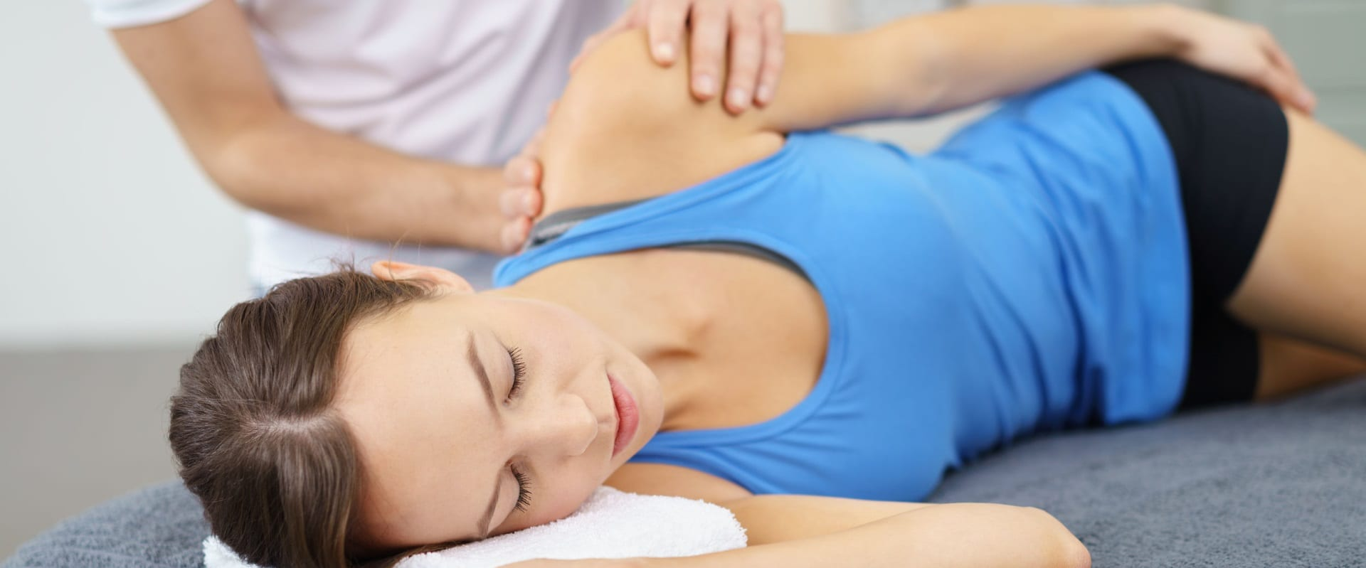 treatments plympton osteopathic clinic osteopath plymouth