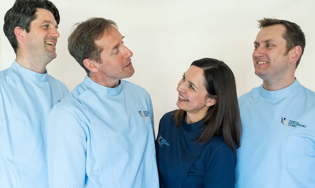 osteopath in plymouth osteopath plympton