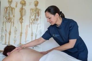 Full Body Massage - 60 Minutes