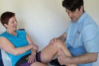 Sports Massage - 60 Minutes